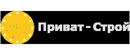 Приват-Строй Групп