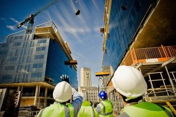 Строительство домов и коттеджей под ключ в Киеве